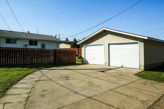 Photo 26: 5812 137 Avenue in Edmonton: Zone 02 House for sale : MLS®# E4210985