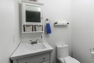 Photo 11: 5812 137 Avenue in Edmonton: Zone 02 House for sale : MLS®# E4210985