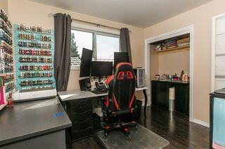 Photo 13: 5812 137 Avenue in Edmonton: Zone 02 House for sale : MLS®# E4210985