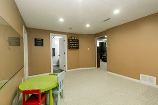 Photo 17: 5812 137 Avenue in Edmonton: Zone 02 House for sale : MLS®# E4210985