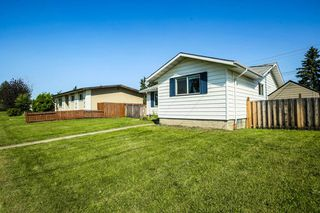 Photo 1: 5812 137 Avenue in Edmonton: Zone 02 House for sale : MLS®# E4210985