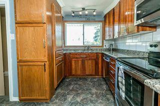 Photo 6: 5812 137 Avenue in Edmonton: Zone 02 House for sale : MLS®# E4210985