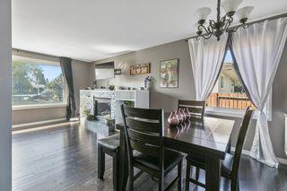 Photo 5: 5812 137 Avenue in Edmonton: Zone 02 House for sale : MLS®# E4210985