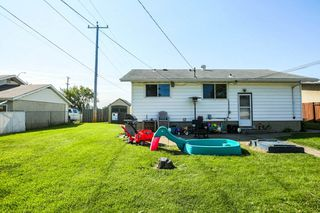 Photo 25: 5812 137 Avenue in Edmonton: Zone 02 House for sale : MLS®# E4210985