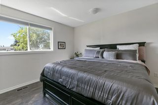 Photo 9: 5812 137 Avenue in Edmonton: Zone 02 House for sale : MLS®# E4210985