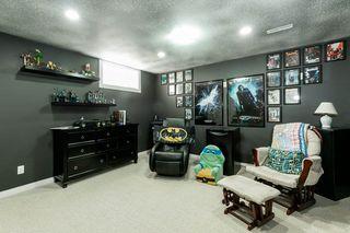 Photo 18: 5812 137 Avenue in Edmonton: Zone 02 House for sale : MLS®# E4210985