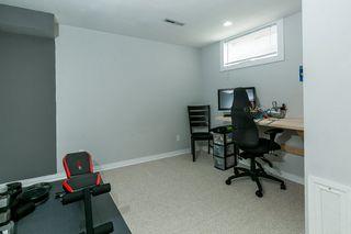 Photo 20: 5812 137 Avenue in Edmonton: Zone 02 House for sale : MLS®# E4210985