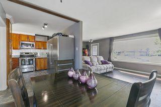 Photo 4: 5812 137 Avenue in Edmonton: Zone 02 House for sale : MLS®# E4210985