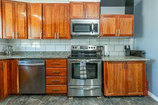 Photo 7: 5812 137 Avenue in Edmonton: Zone 02 House for sale : MLS®# E4210985