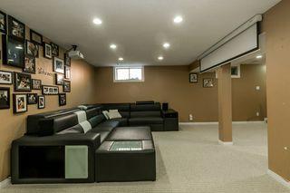 Photo 16: 5812 137 Avenue in Edmonton: Zone 02 House for sale : MLS®# E4210985