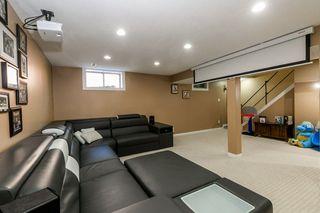 Photo 15: 5812 137 Avenue in Edmonton: Zone 02 House for sale : MLS®# E4210985