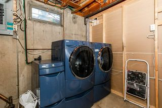 Photo 23: 5812 137 Avenue in Edmonton: Zone 02 House for sale : MLS®# E4210985
