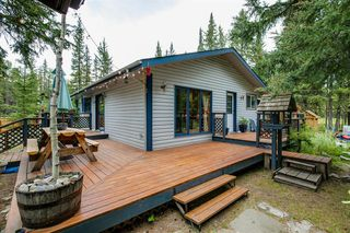 Photo 33: 89 WHITE Avenue: Bragg Creek Detached for sale : MLS®# A1026270