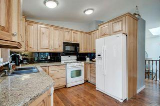 Photo 16: 89 WHITE Avenue: Bragg Creek Detached for sale : MLS®# A1026270