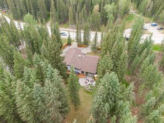 Photo 39: 89 WHITE Avenue: Bragg Creek Detached for sale : MLS®# A1026270