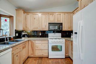 Photo 17: 89 WHITE Avenue: Bragg Creek Detached for sale : MLS®# A1026270