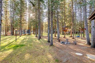 Photo 45: 89 WHITE Avenue: Bragg Creek Detached for sale : MLS®# A1026270