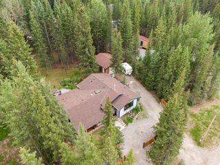 Photo 37: 89 WHITE Avenue: Bragg Creek Detached for sale : MLS®# A1026270