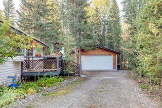 Photo 44: 89 WHITE Avenue: Bragg Creek Detached for sale : MLS®# A1026270