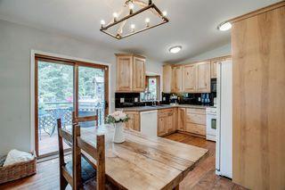 Photo 15: 89 WHITE Avenue: Bragg Creek Detached for sale : MLS®# A1026270