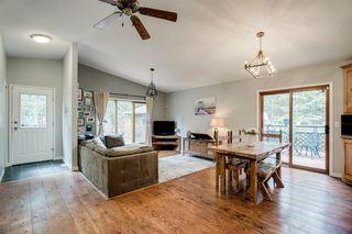 Photo 9: 89 WHITE Avenue: Bragg Creek Detached for sale : MLS®# A1026270