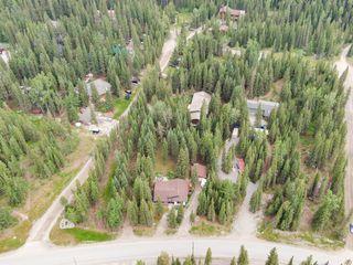 Photo 49: 89 WHITE Avenue: Bragg Creek Detached for sale : MLS®# A1026270