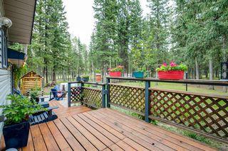 Photo 34: 89 WHITE Avenue: Bragg Creek Detached for sale : MLS®# A1026270