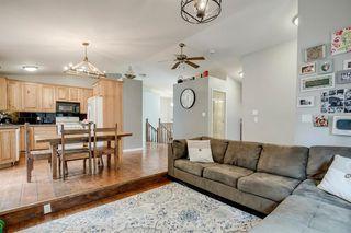 Photo 13: 89 WHITE Avenue: Bragg Creek Detached for sale : MLS®# A1026270
