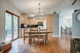 Photo 14: 89 WHITE Avenue: Bragg Creek Detached for sale : MLS®# A1026270