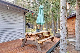 Photo 42: 89 WHITE Avenue: Bragg Creek Detached for sale : MLS®# A1026270