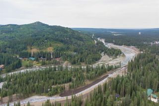 Photo 47: 89 WHITE Avenue: Bragg Creek Detached for sale : MLS®# A1026270