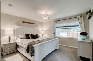 Photo 27: 89 WHITE Avenue: Bragg Creek Detached for sale : MLS®# A1026270