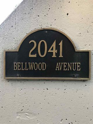 "Photo 12: 1808 2041 BELLWOOD Avenue in Burnaby: Brentwood Park Condo for sale in ""ANOLA PLACE"" (Burnaby North)  : MLS®# R2490468"