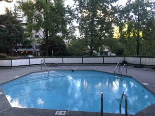 """Photo 1: 1808 2041 BELLWOOD Avenue in Burnaby: Brentwood Park Condo for sale in """"ANOLA PLACE"""" (Burnaby North)  : MLS®# R2490468"""