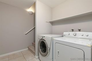 Photo 20: MISSION VALLEY Townhome for sale : 3 bedrooms : 946 Camino de la Reina #15 in San Diego