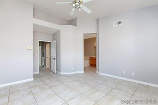 Photo 12: MISSION VALLEY Townhome for sale : 3 bedrooms : 946 Camino de la Reina #15 in San Diego