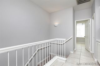 Photo 19: MISSION VALLEY Townhome for sale : 3 bedrooms : 946 Camino de la Reina #15 in San Diego