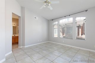 Photo 11: MISSION VALLEY Townhome for sale : 3 bedrooms : 946 Camino de la Reina #15 in San Diego