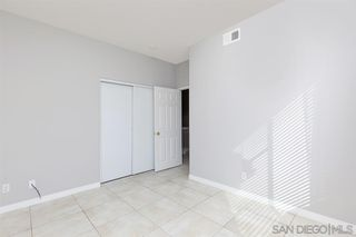 Photo 16: MISSION VALLEY Townhome for sale : 3 bedrooms : 946 Camino de la Reina #15 in San Diego