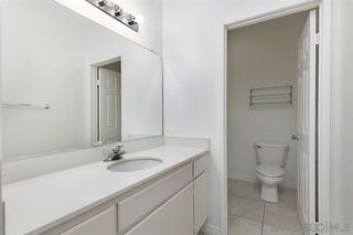 Photo 21: MISSION VALLEY Townhome for sale : 3 bedrooms : 946 Camino de la Reina #15 in San Diego