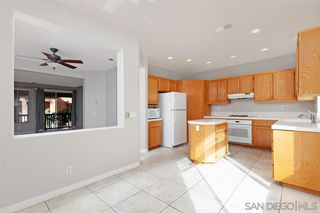 Photo 7: MISSION VALLEY Townhome for sale : 3 bedrooms : 946 Camino de la Reina #15 in San Diego