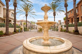Photo 25: MISSION VALLEY Townhome for sale : 3 bedrooms : 946 Camino de la Reina #15 in San Diego