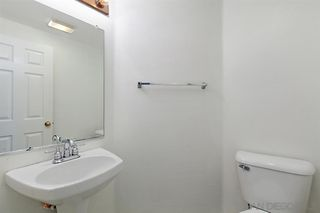 Photo 14: MISSION VALLEY Townhome for sale : 3 bedrooms : 946 Camino de la Reina #15 in San Diego