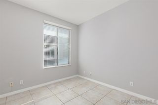 Photo 17: MISSION VALLEY Townhome for sale : 3 bedrooms : 946 Camino de la Reina #15 in San Diego
