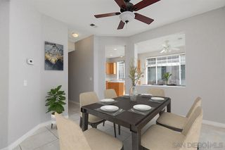 Photo 6: MISSION VALLEY Townhome for sale : 3 bedrooms : 946 Camino de la Reina #15 in San Diego