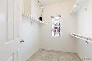 Photo 15: MISSION VALLEY Townhome for sale : 3 bedrooms : 946 Camino de la Reina #15 in San Diego