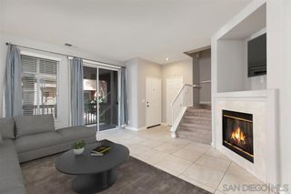 Photo 4: MISSION VALLEY Townhome for sale : 3 bedrooms : 946 Camino de la Reina #15 in San Diego