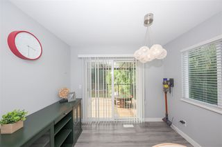Photo 12: 9341 157 Street in Surrey: Fleetwood Tynehead House for sale : MLS®# R2498913