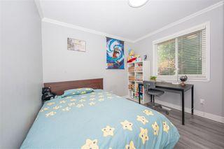 Photo 19: 9341 157 Street in Surrey: Fleetwood Tynehead House for sale : MLS®# R2498913