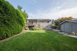 Photo 27: 9341 157 Street in Surrey: Fleetwood Tynehead House for sale : MLS®# R2498913